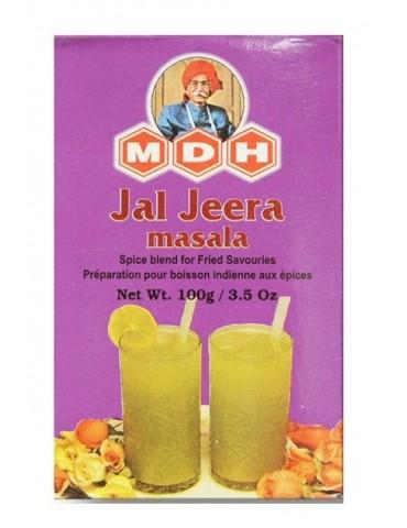 MDH - Jal Jeera Masala