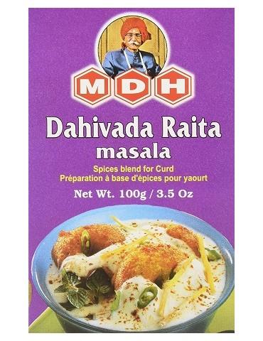 MDH - Dahivada Raita Masala