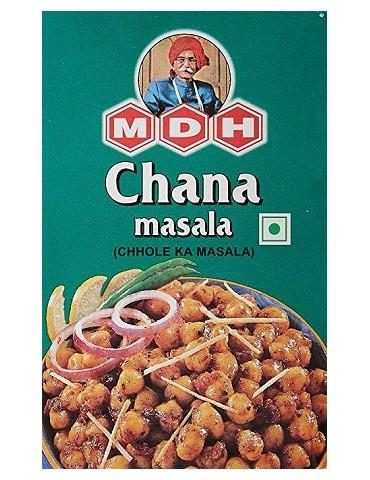 MDH - Chana Masala