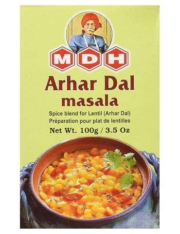 MDH - Arhar Dal Masala