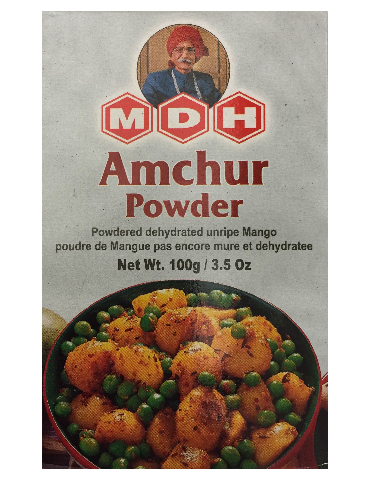 MDH - Amchur Powder