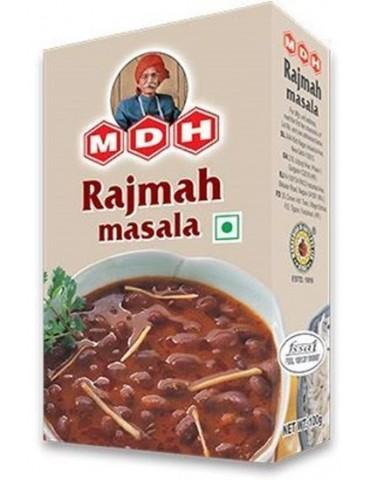 MDH - Rajmah Masala