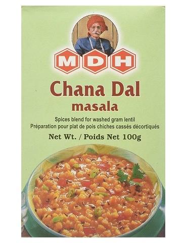 MDH - Chana Dal Masala