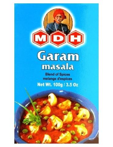 MDH - Garam Masala