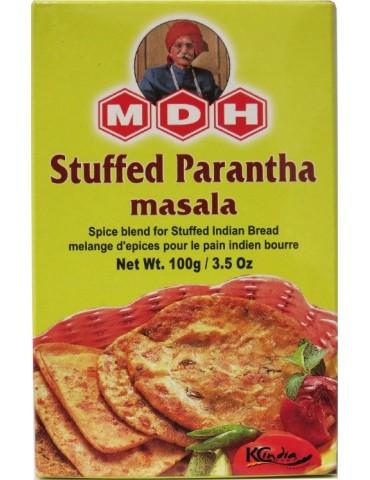 MDH - Stuffed Parantha Masala
