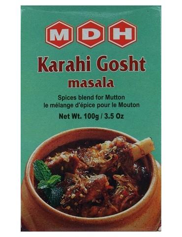 MDH - Karahi Gosht Masala