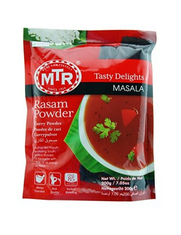MTR - Rasam Powder