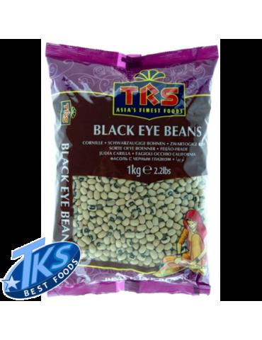 TRS - Black Eye Beans