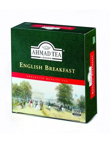 Ahmad Tea - Englisches...