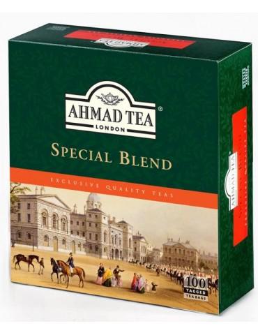 Ahmad Tea - Special Blend - 100 Bags