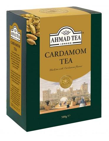 Ahmad Tea - Cardamom Tea...