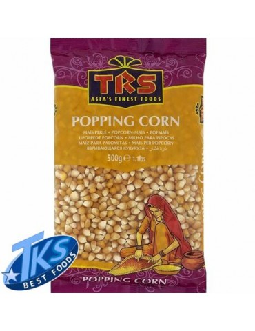 TRS - Popping Corn