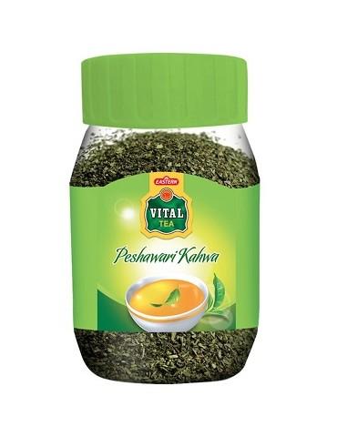 Eastern Vital Tea -...