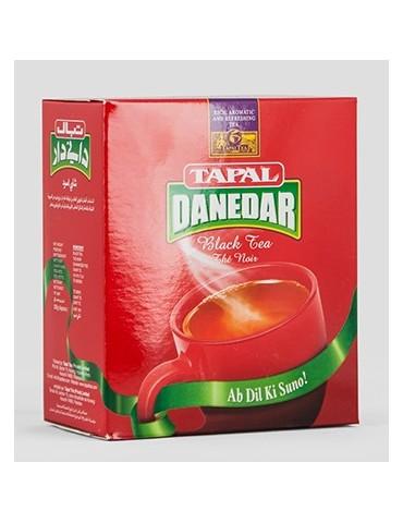 Tapal Danedar - Black Tea