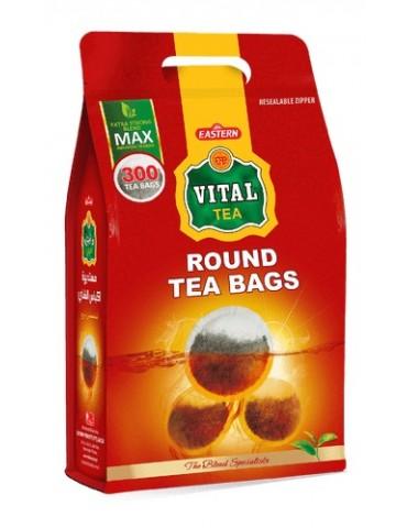 Eastern - Vital Tea - 300...