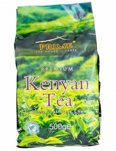 Prime Premium Kenyan Loose...