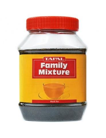 Tapal Family Mixture -...