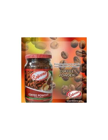 Rabeena Coffee Powder 200g