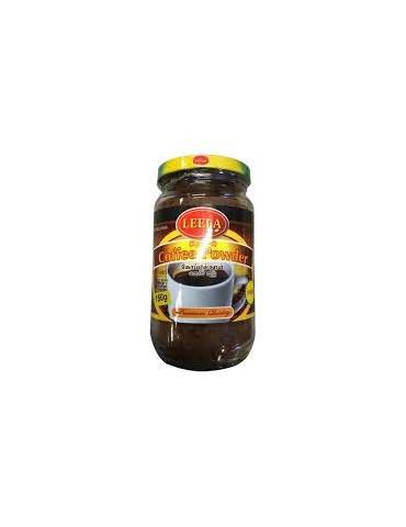 Leela Coffee Powder - 150g