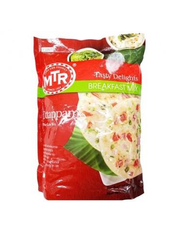 MTR - Beakfast Mix Uttappam
