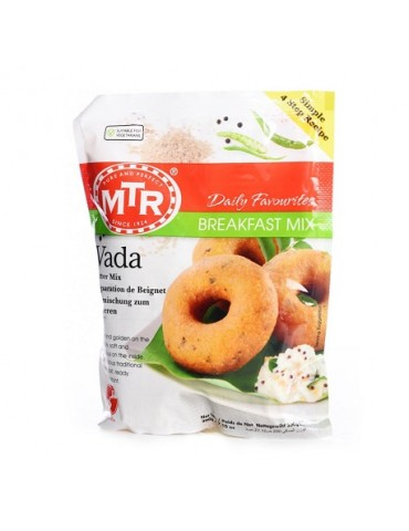 MTR - Vada Breakfast Mix -500g