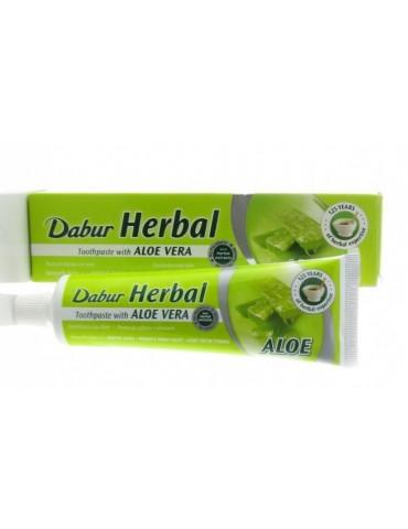 Dabur Herbal Toothpaste...