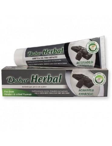 Dabur Herbal Whitening...