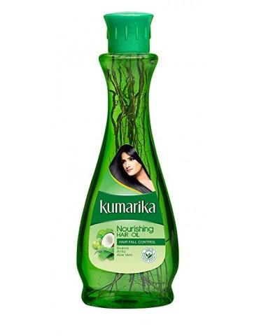 Kumarika Nourishing hair oil