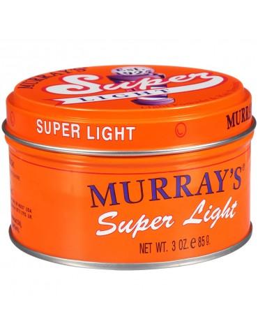 Murray's Super Light 85g