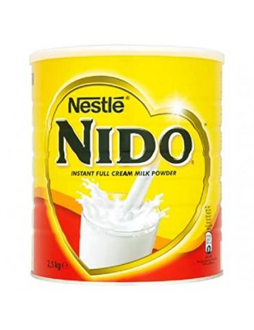 Nestle Nido - Instant full...
