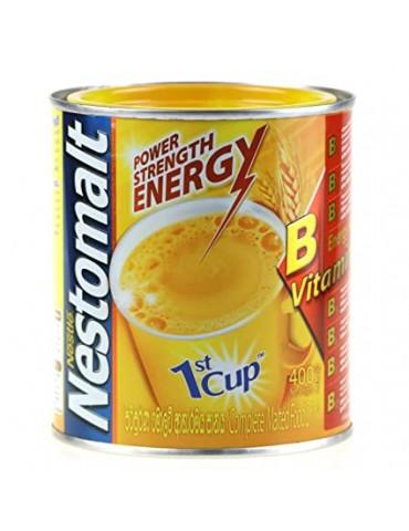 Nestle - Nestomalt Energy...