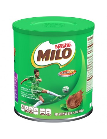 Milo Chocolate Powder- 400g