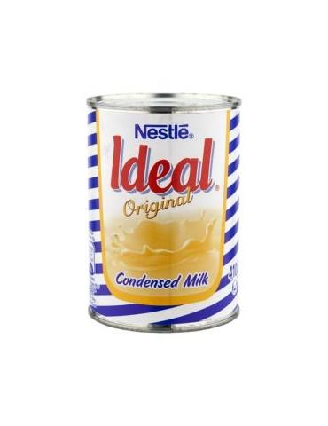 Nestle Ideal - Condensed Milk