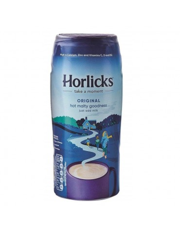 Horlicks Original - 500g