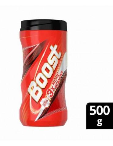 Boost - 500g