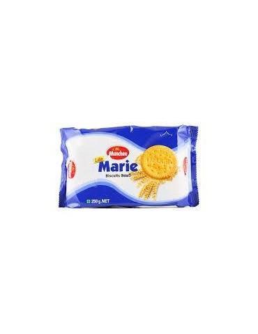 Munchee - Lite Marie...