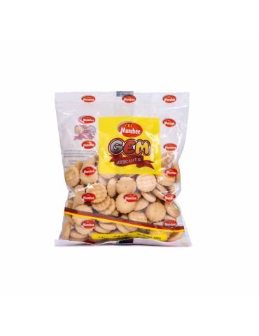 Munchee - GEM Biscuits - 100g