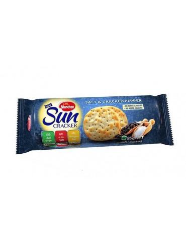 Munchee - Sun Cracker (Salt...