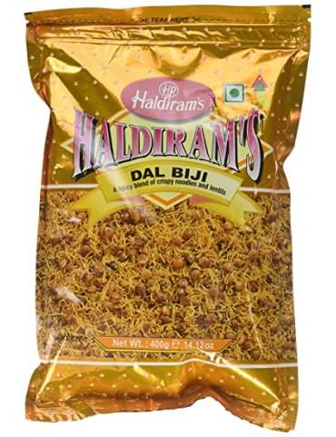 Haldiram's - Dal Biji - 200g
