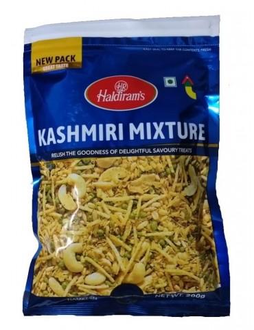 Haldiram's - Kashmiri...