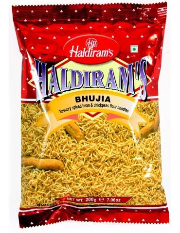 Haldiram's - Bhujia - 200g