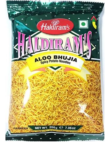 Haldiram's - Aloo Bhujia -...