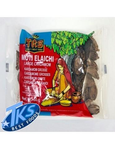 TRS - Moti Elaichi - Large...