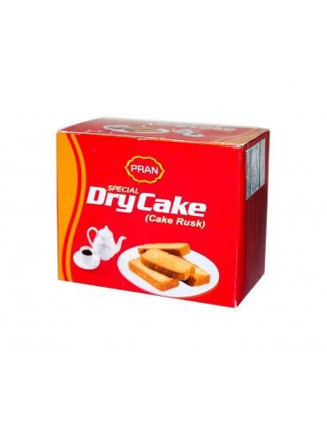 Pran - Special Dry Cake - 150g