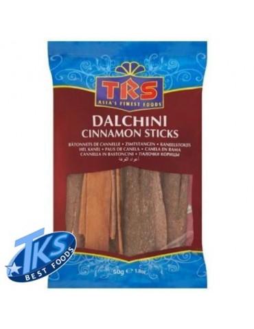 TRS - Dalchini Cinnamon Sticks