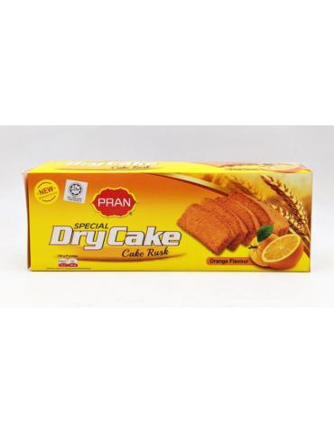 Pran - Special Dry Cake...