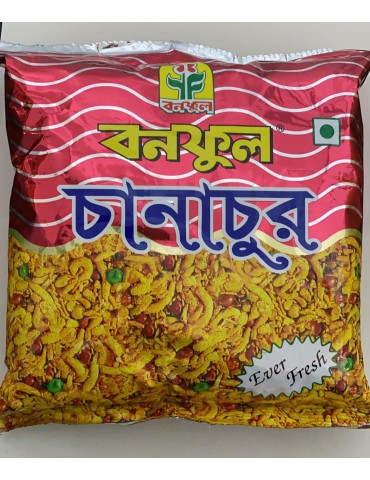 Banoful - Chanachur - 300g