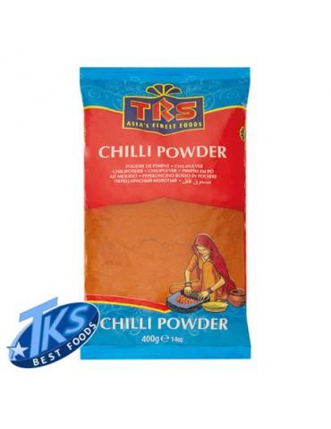 TRS - Chilli Powder