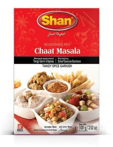 Shan - Chaat Masala