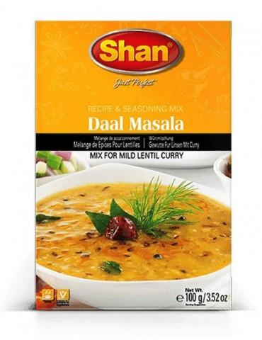 Shan - Daal Masala